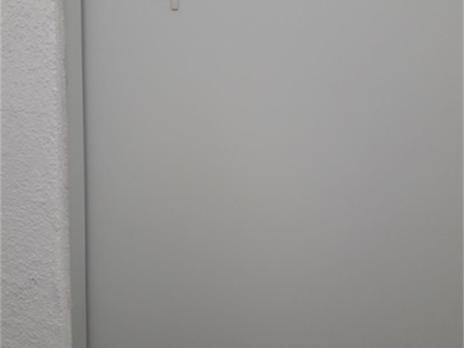 Box rooms to rent at Ripollet
