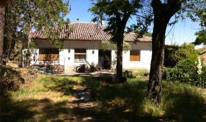 Casa o chalet en venta en Camino Alcalá, 2, Santorcaz