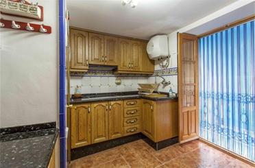 Casa adosada en venta en Navajas