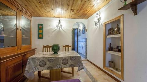 Foto 4 de Casa adosada en venta en Navajas, Castellón