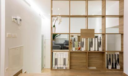 Lofts en venta en Salamanca, Madrid Capital