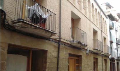 Wohnung zum verkauf in Baja 17 1º a, Caspe