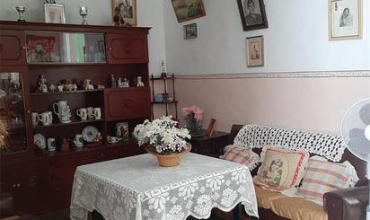 Erdgeschosswohnungen zum verkauf in Hinojos