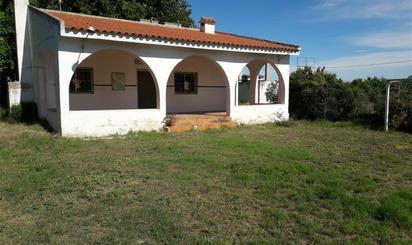 Casa o chalet en venta en Calle Valencia, 18, Guadassuar