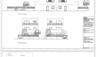 Casas adosadas en venta en Begues