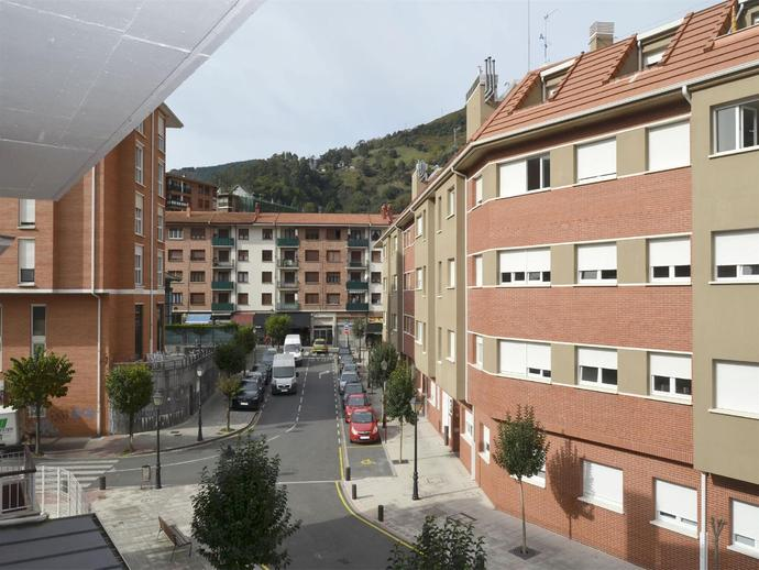 Foto 2 de Piso en Alonsotegi