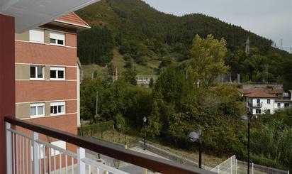 Viviendas y casas en venta en Alonsotegi