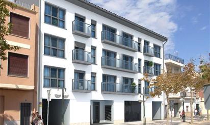Viviendas y casas en venta en Playa Torre de Sant Vicent, Castellón