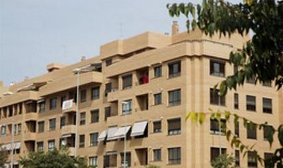 Oficinas de alquiler en Burjassot