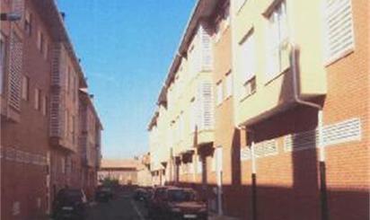 Pisos en venta en Santovenia de Pisuerga