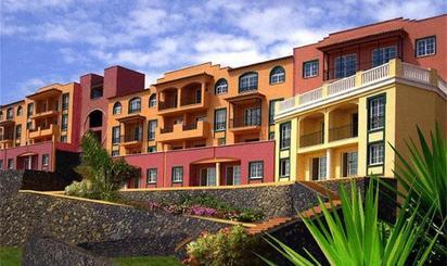 Apartamento en venta en Camino el Cantillo, 2, Breña Baja
