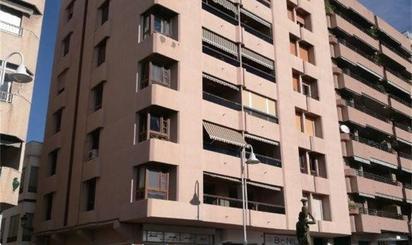 Local de alquiler en Calle Cántaro, 4, Almuñécar ciudad