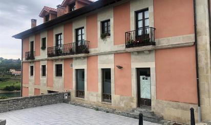 Inmuebles de ALTAMIRA  en venta en España