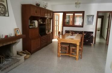 Einfamilien-Reihenhaus zum verkauf in Calle Avall, 65, Vilanova d'Alcolea