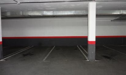 Garaje de alquiler en Calle del Río, 18, Torrejón de Ardoz