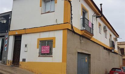 Haus oder Chalet zum verkauf in Buenavista 39, Solana de los Barros
