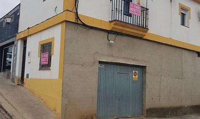 Geschaftsraum zum verkauf in Buenavista 39 Bajo, Solana de los Barros