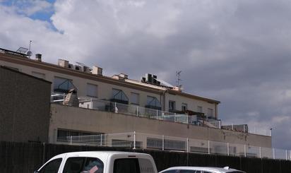 Viviendas y casas en venta baratas en Rodalies La Granada, Barcelona