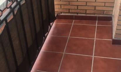 Pisos en venta con terraza en Altos del Olivar - El Caracol, Valdemoro