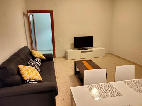 Wohnimmobilien untervermieten in Zamora Capital