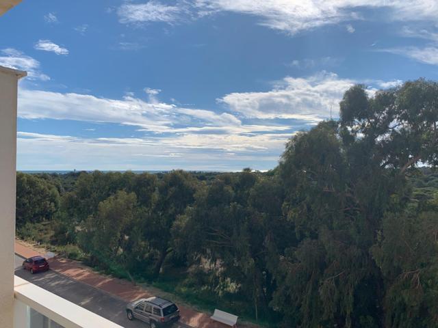 Venta de pisos de particulares en la ciudad de Guardamar ...