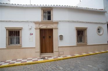 Casa adosada en venta en Escacena del Campo