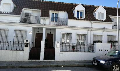 Inmuebles de Casaktua de alquiler en España