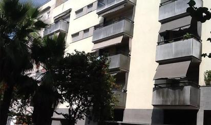 Grundstück zum verkauf in España