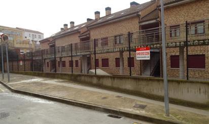 Garaje en venta en Cl Rio Leza 2, Agoncillo