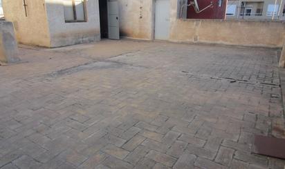 Áticos en venta baratos en Alicante Provincia