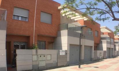 Dúplex en venta en Calle Cl Venezuela 27, 27 Blq.  Portal  Esc., 27, Torre-Pacheco ciudad