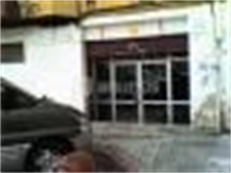 Lofts en venta en Sabadell