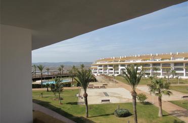 Wohnung miete in Torreblanca