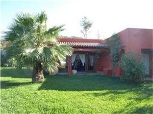 Casas adosadas de alquiler en Sant Josep de sa Talaia