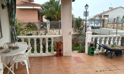 Casa o chalet en venta en Calle de la Jara, 17, Serracines
