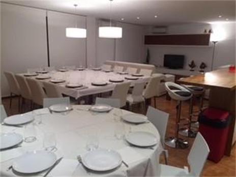 Lofts en venta con ascensor en La Rioja Provincia