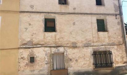Viviendas y casas en venta en Langa del Castillo