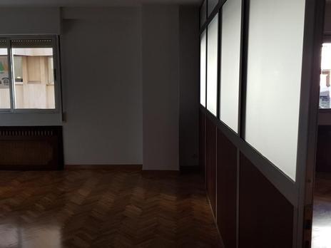 Oficinas en venta en Ponferrada