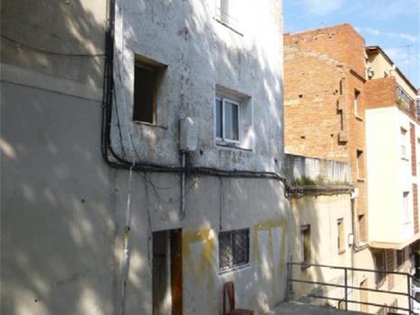 Pisos en venta baratas en Barcelona Capital