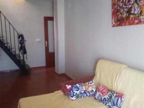 Wohnimmobilien untervermieten in Jerez de la Frontera