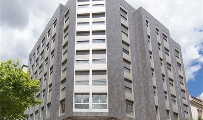 Pisos de Bancos en venta en Gandia