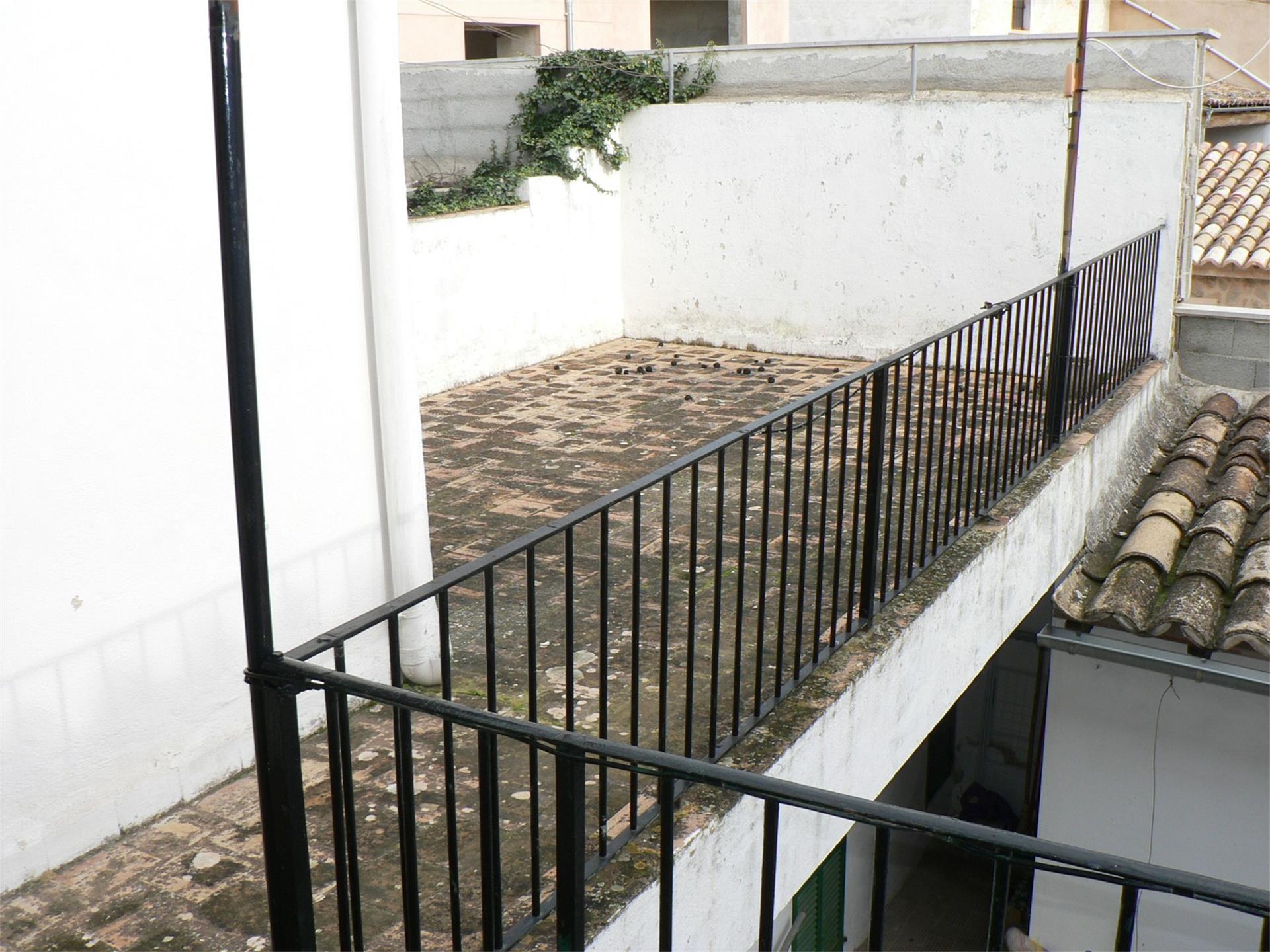 Maison jumelée  Carrer nou. Alaró