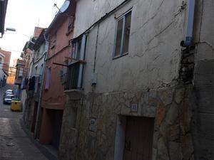 Bank Wohnungen zum verkauf cheap in España