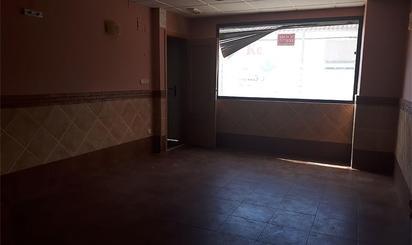 Casa o chalet en venta en Sta Pantaria, La Almunia de Doña Godina