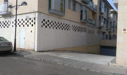 Abstellraum zum verkauf cheap in Badajoz Provinz