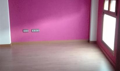 Wohnung zum verkauf in C/ Mayor, El Burgo de Ebro
