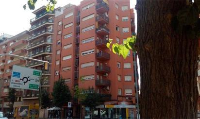 Pisos de Bancos en venta en Lleida Provincia