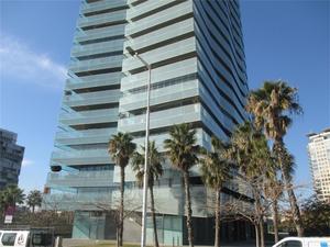 Trasteros en venta en Barcelona Capital