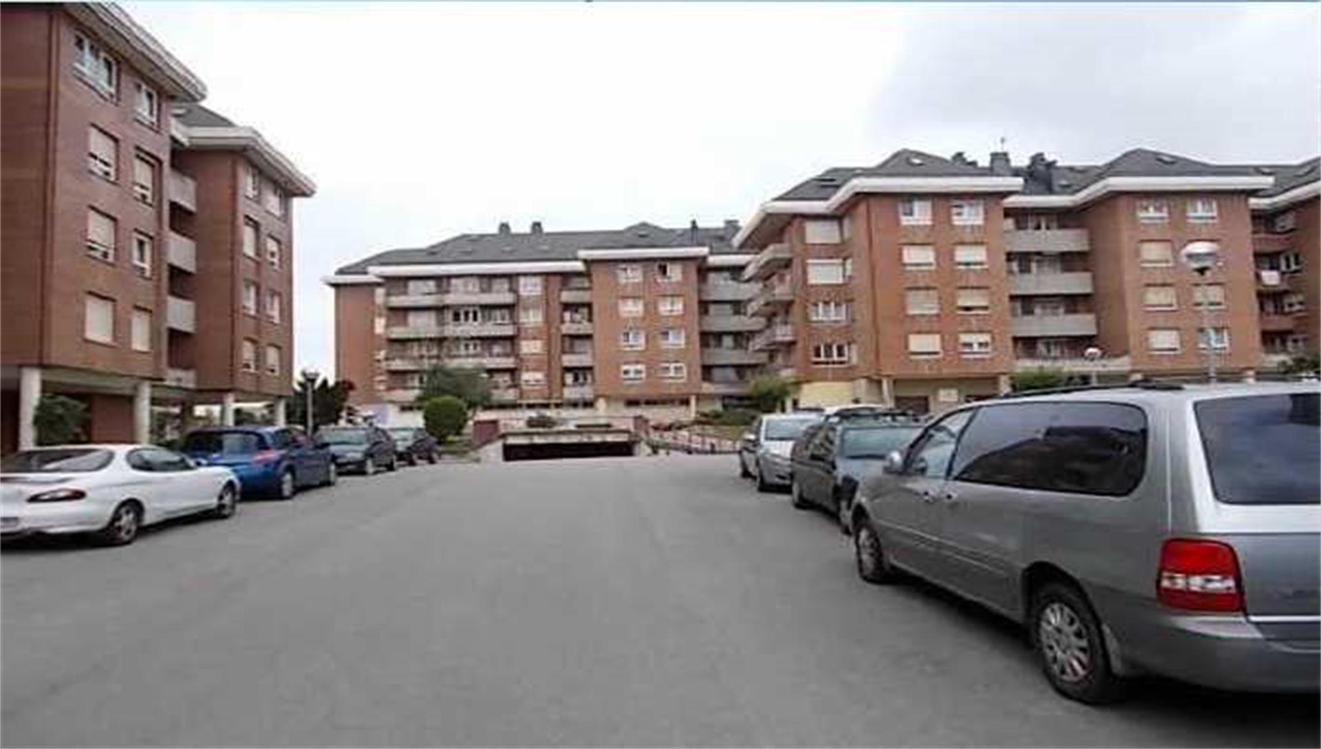 Autoescuela Peñacastillo garajes en venta en peñacastillo - nueva montaña, santander