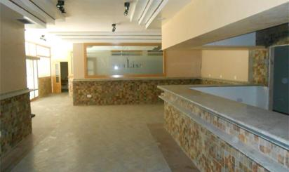 Nave industrial en venta en C/ Torrelaguna, Fuente El Saz de Jarama